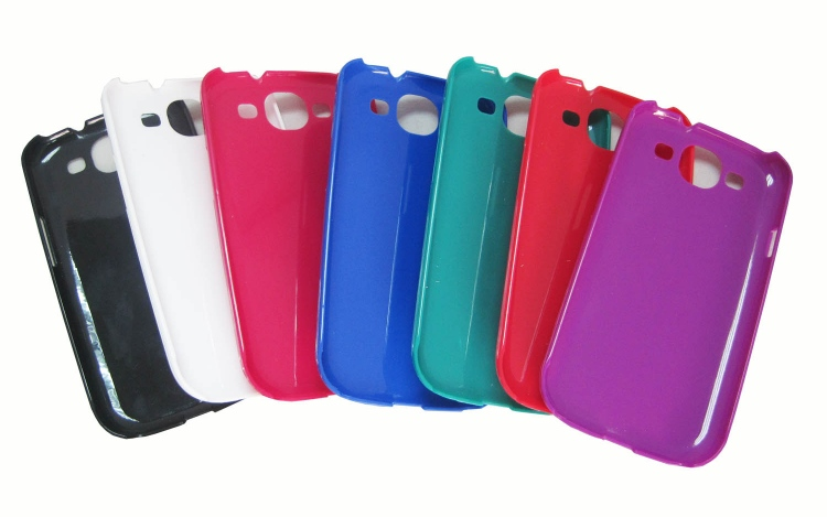 Things To Remember While Purchasing Mobile Cases