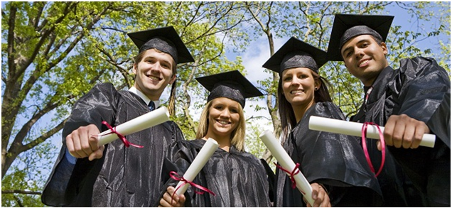 4 Tips For Great Savings While In College