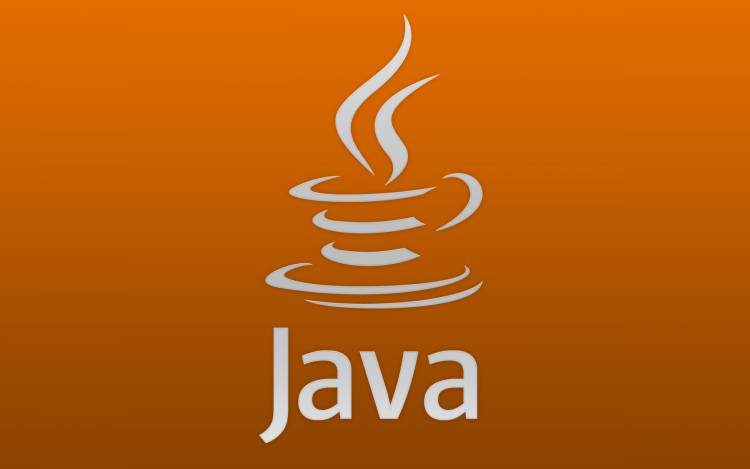 Java-The Stepping Stone For Budding Developers