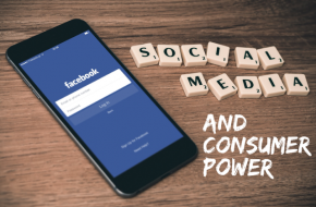 Does Social Media Really Influence Consumer Purchasing?