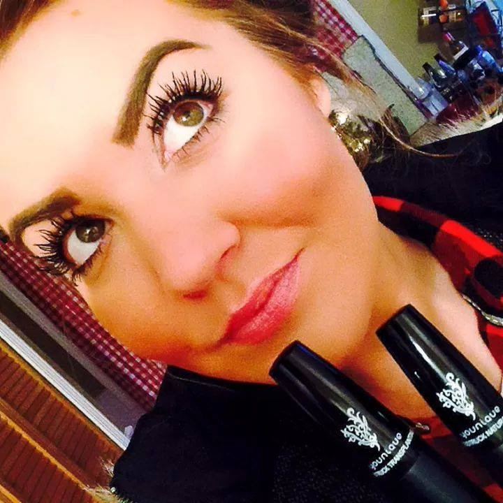 Benefits Offered By Younique 3d Fiber Lash Mascara