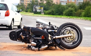 Fatal_Motorbike_Accidents