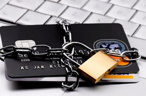 How To Avoid Using Credit Cards?