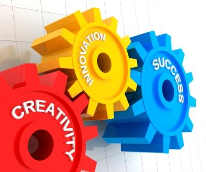 What Are The Success Strategies For Product Innovation?