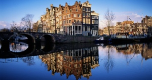Tips When Visiting The Netherlands