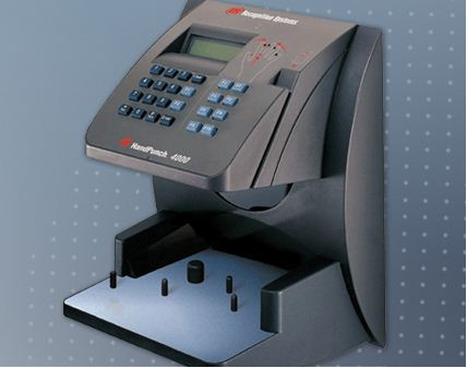 Necessity Of Time and Attendance Software For Small Businesses