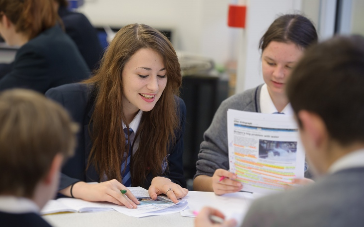 How To Pass Business Studies With Good Grades?