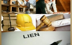 An Introduction To Lien Basics