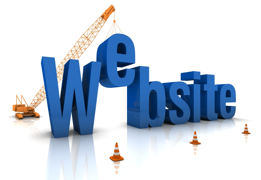The Top Notch Gets The Training For The Highly Attainable Results In Web Making