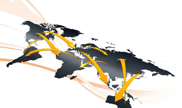 international-couriers-625x372