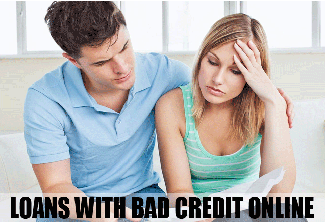 Merchant Cash Advance – A Boon For Businesses With Bad Credit Score
