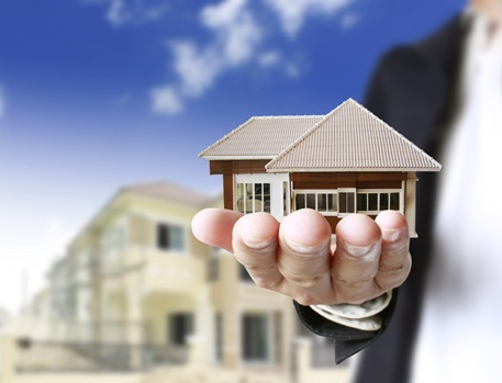 Desired Property Search On Reliable Real Estate Websites