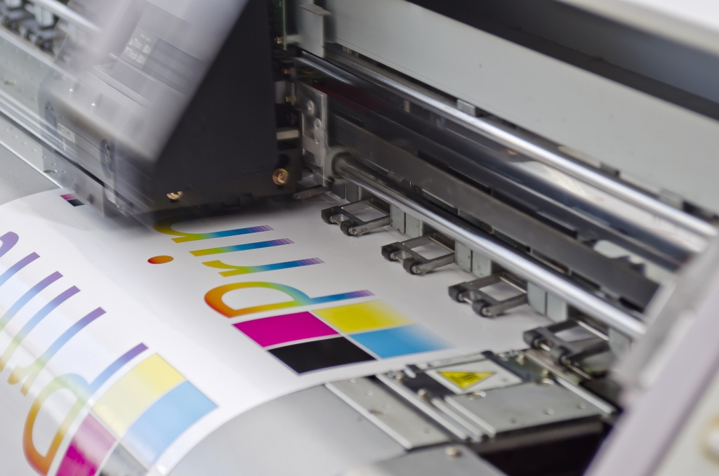 How To Select The High Quality Stationary Printing