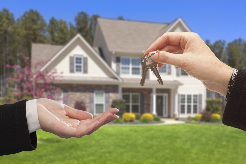 Investing In Eco-friendly Real Estate