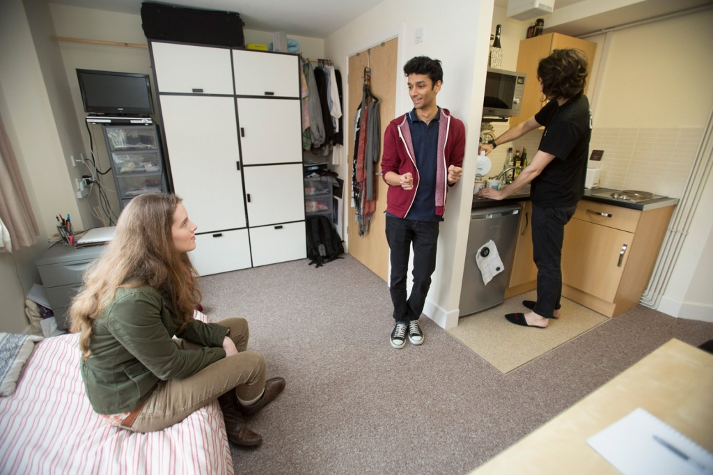 Student Accommodation – Essential Questions To Ask Prospective Landlords