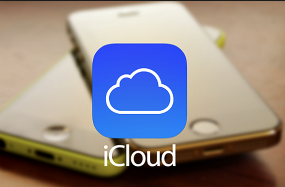 Bypass iCloud Activation Lock Permanent On iPhone 6 5s 5c 5 4s 4 Free