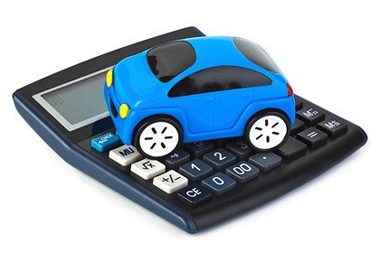 Car Finance Advice: What To Do Before You Reach The Dealer?
