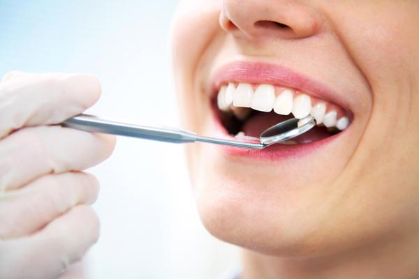 Dental Implant Installations