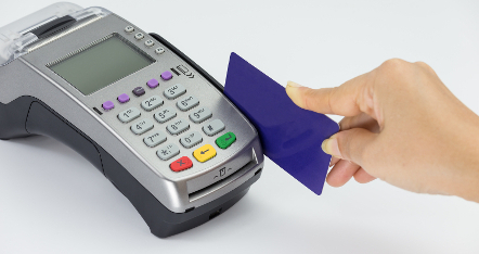5 Factors To Consider While Choosing Credit Card Merchant Services
