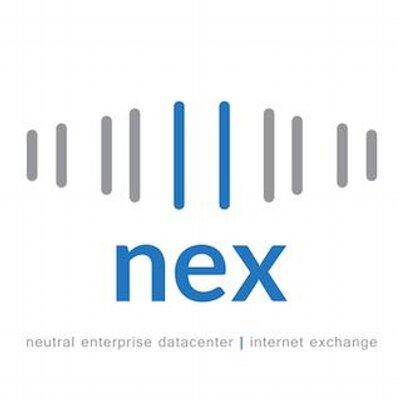 NEX Datacenter: Colocation Server Indonesia