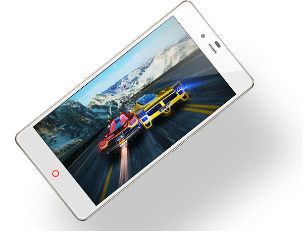 Nubia Z9 Mini : Newly Launched Phone That Worth Price