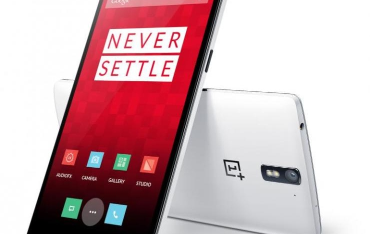 Oneplus 2: Release Date, Price and Specs