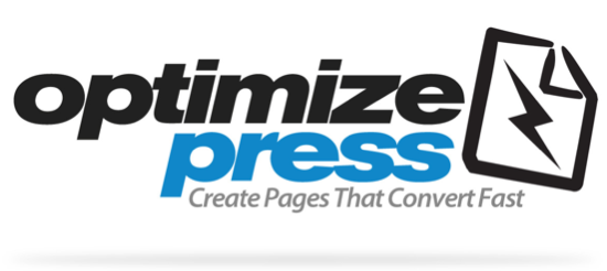 What We Can Build With OptimizePress?