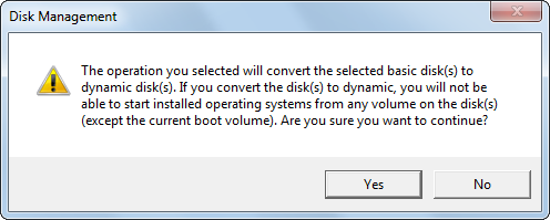 PreInstalled in the Computer