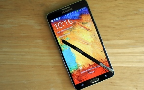 Samsung Galaxy Note 5: Coming Soon To Shine
