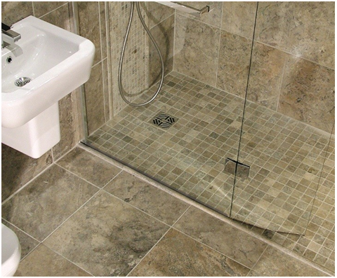 Wet Rooms Uxbridge: Ultimate Way Of Adding Style In Your House
