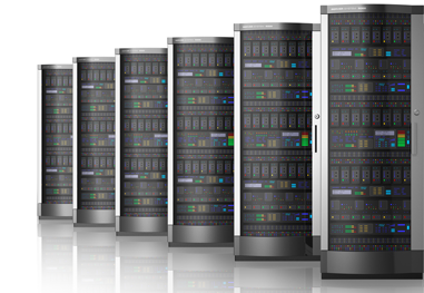 The Ultimate Cheat Sheet On VPS Hosting