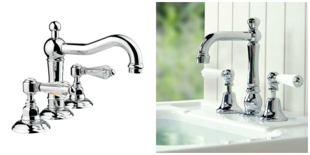 Victorian Bathrooms - Design, Ideas and Inspiration