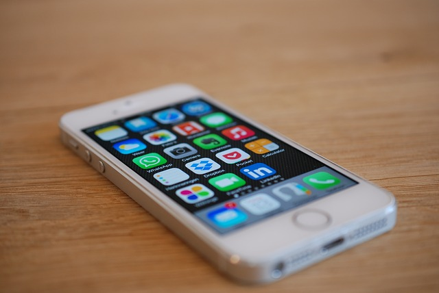 Why Your Business Should Create An App