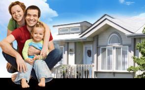 Loan Guide For Beginners