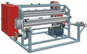 Business - Why Go For Slitting Rewinding Machine