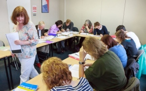 English Courses That You Can Take In Ireland