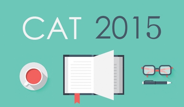 Get Access To CAT Question Papers