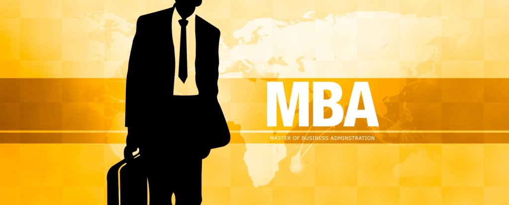 MBA Distance Learning Should Be The Next Thing In Your Career