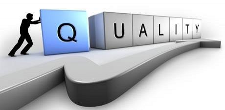 Procedures and Objectives To Achieve Quality Audit
