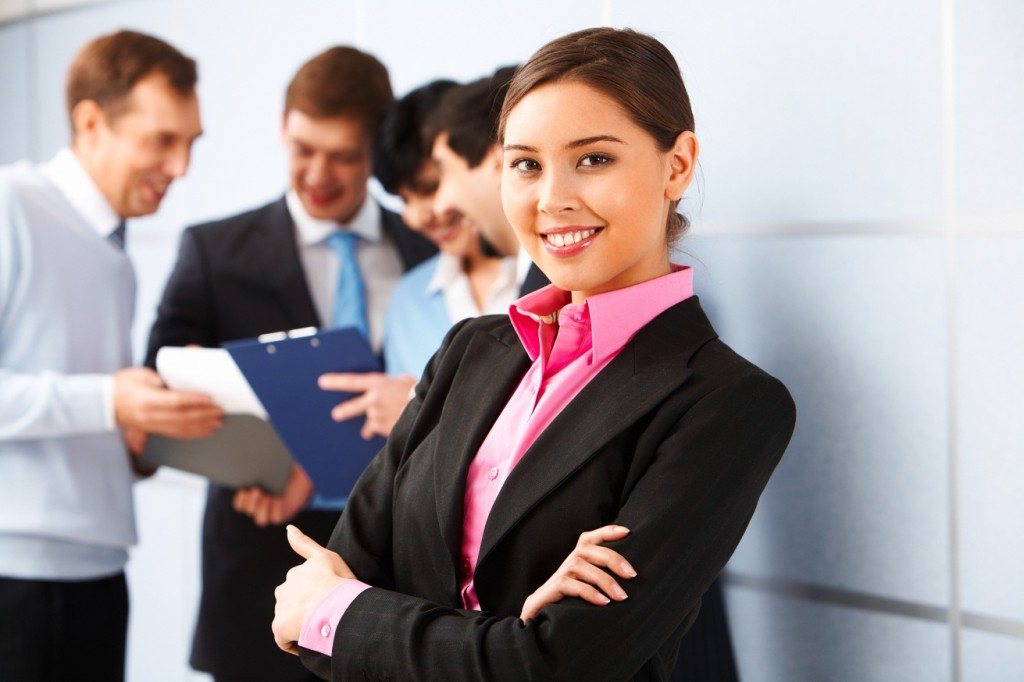 Is Education Vital For A Successful Career In The Business Industry?