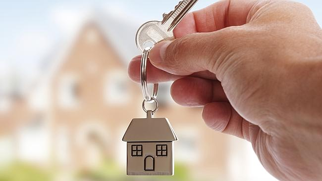 The Need Of A Realty Agent To Pick The Right Property