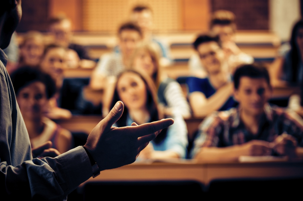 4 Tips For Your Business Education Program