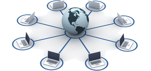Tips On How You Can Choose An Efficient Web Host Service Provider