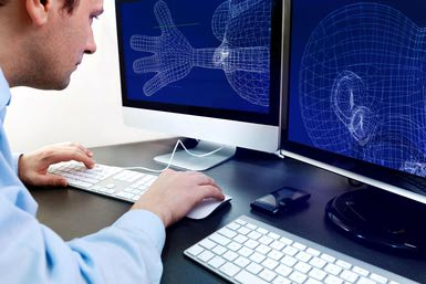 What Are The Various Opportunities In 3D Designer Jobs?