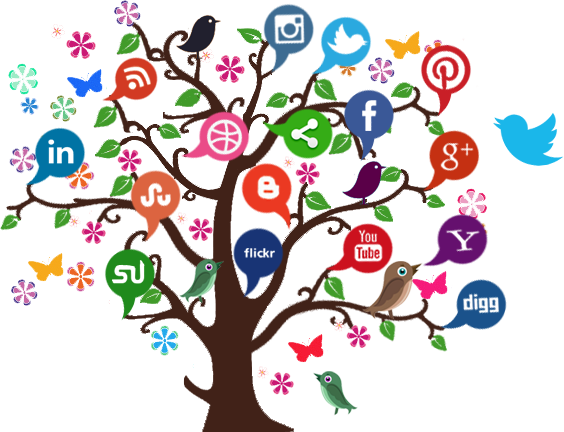 5 Ways You Can Use Your Social Media To Boost Your Ecommerce Website