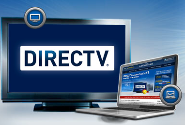 Direct TV: The Best Option For All-Round Entertainment