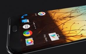 Galaxy S7 Edge Sports 4GB Of RAM and Snapdragon processor 820