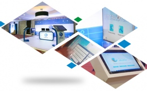 Are Interactive Kiosks Effective For Business?