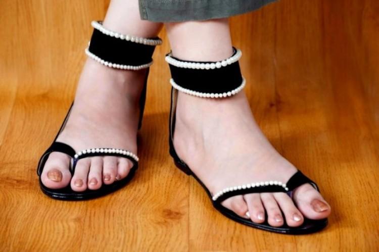 The Top Luxury Shoe Brands