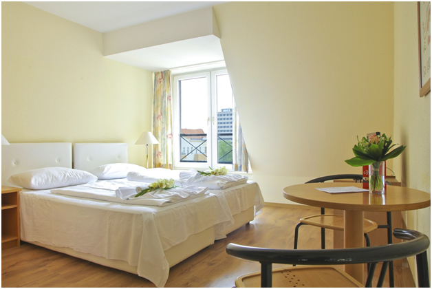 Benefits Of Short Stay Apartments In Australia and What To Look For